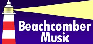 Beachcomber Music
